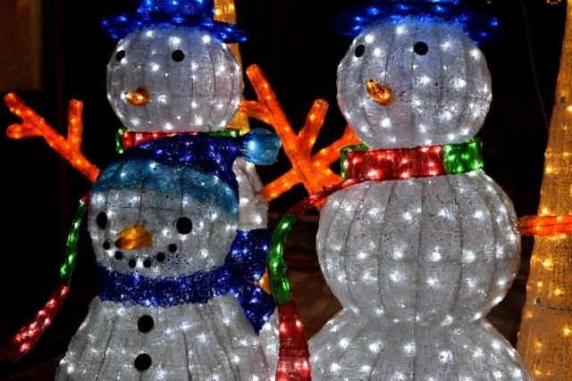 2019 ミュンヘン クリスマス 市 ミュンヘンのクリスマスマーケットの魅力・見所を徹底解説!